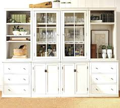 kitchen cabinets storage kitchen cabinets storage systems