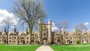 university of michigan pictures. Wonderful University 052318 University Of Michigan For Of Pictures