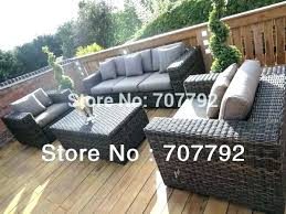 full size of grey rattan corner sofa uk garden chairs table and 6 wicker outdoor furniture
