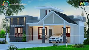 Best House Pics Best 75 House Designs October November 2017 Youtube