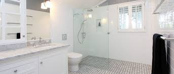 Small Picture Renovations Brisbane Northside Divine Bathroom Kitchen Laundry