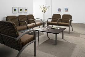 waiting room furniture. Unique Waiting Images Of Waiting Room Furniture Home Ideas For Everyone Throughout G