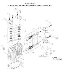 compressor wiring solidfonts air compressor 240v wiring diagram diagrams projects