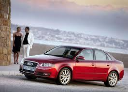 2005 Audi A4 3.0 TDI quattro | Audi | Pinterest | Audi a4