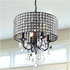 empire crystal chandelier french empire style crystal chandelier for antique french empire crystal chandelier