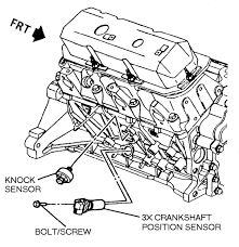 2000 chevy astro van wiring diagram on 2000 images free download 2000 Chevy Astro Wiring Diagram 2000 chevy astro van wiring diagram 5 2000 nissan maxima wiring diagram 2000 chevy astro van parts 2000 chevy astro van wiring diagram