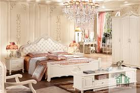 bedroom furniture china. Chinese Factory Adult Bedroom Set Furniture HA821 Prices In Pakistan Used China T
