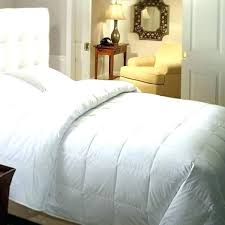 how to put on duvet cover with corner ties superb solid jersey cotton valuable artists palette