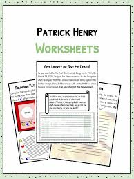 John Henry Worksheets Worksheets for all   Download and Share ...
