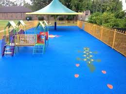 poured rubber flooring rubber outdoor external playground flooring soft surfaces outdoor playground flooring poured rubber flooring for horses