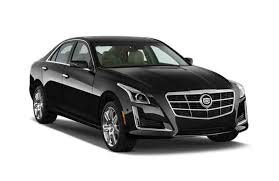 2018 cadillac lease deals. wonderful lease 2017 cadillac cts in 2018 cadillac lease deals