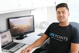 Image result for LifePoints