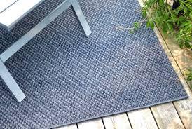 ikea rugs outdoor outdoor rugs outdoor textiles outdoor rugs indoor outdoor rugs ikea outdoor rugs uk