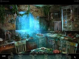 Download this game from microsoft store for windows 10, windows 8.1. Best Hidden Object Games Of 2011