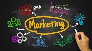 Отчет по практике маркетинг заказать в Челябинске Эдельвейс  Отчет по практике маркетинг