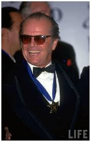 best images about jack nicholson oscar winners jack nicholson sunglasses series attending jack webb awards at the beverly hilton hotel mirek towski 1998