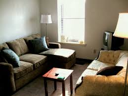 decorating a living room. Full Size Of Living Room:decorating Room Ideas Also Design Furniture Interior Well Furnish Decorating A .
