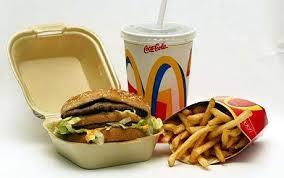 mcdonalds supersize meal. Simple Meal Mcdonalds_1108580cjpg In Mcdonalds Supersize Meal 0