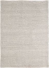 ashley r401422 handwoven series medium rug gray handwoven natural wool rug use of rug pad recommended for this item professional clean only