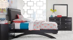 colored bedroom furniture. Shop Now Colored Bedroom Furniture -