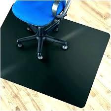glass floor mat desk floor mat remarkable glass desk floor mats glass floor mat with lip