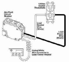siemens gfci breaker wiring diagram wiring diagram 2p gfci breaker wiring diagram jodebal