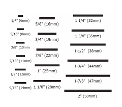 Body Jewelry Gauge Conversion Chart Piercing Gauge Conversion New Piercing Gauge Conversion Tool