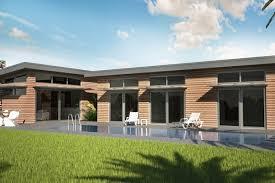 architectural building designs. Wonderful Designs 85 Pukeko Throughout Architectural Building Designs