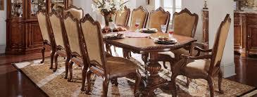 dining room furniture images. Double Pedestal Table Dining Room Furniture Images