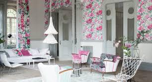 Wallpaper Designs Perth Best Interior Designer Decorator In Perth Design Your