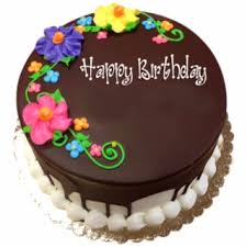 Hd Birthday Cake Name Mini Free Unlimited Download 3036075
