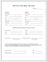 New Customer Account Form New Customer Application Form Template Altklub
