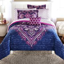Twin Purple Bedding Sets Bedroom Wonderful Purple Quilt Purple ... & twin purple bedding sets bedroom wonderful purple quilt purple twin  comforter target full size of purple Adamdwight.com