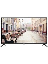 "Купить <b>телевизор Supra STV-LC43ST00100F</b> 43"" по низкой цене ..."