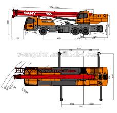 Sany Machinery Stc250 25 Ton Mobile Crane In Malaysia Buy Mobile Crane In Malaysia Small Mobile Cranes Mobile Crane 10 Ton Product On Alibaba Com