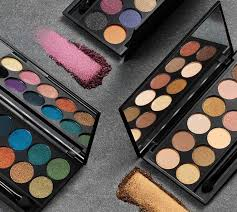eyeshadow palette eyeshadow palette
