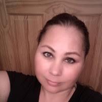 Brandy Macias - Assistant Manager - CL Thomas, SpeedyStop | LinkedIn