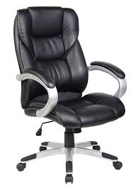 Office Chair Leather Executive Office Chairs Leather Good Furniturenet