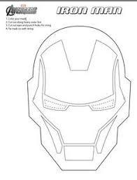Alibaba.com offers 862 led iron man mask products. Get Ready For Avengers Movie At Walmart Iron Man Mask Iron Man Birthday Iron Man