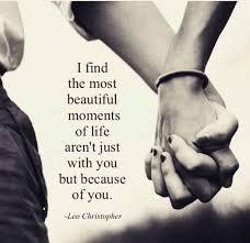 Amazing Love Quotes Gorgeous A Amazing Love Quote An Amazing Love Quote For Him Quotes