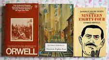 career development trainer resume best thesis writing guide shooting an elephant and other essays penguin modern classics george orwell manmilz