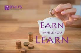 Best Jobs For Mba Mba Part Time Jobs Mba Part Time Jobs Byjus