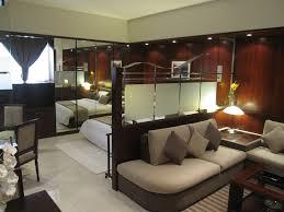 efficiency apartment furniture. Studio Apartment | Google Image Efficiency Furniture