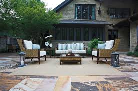 Protecting Your Outdoor Furniture with Patio Covers All American