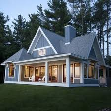 lake house plans. Image Of: Small Lake House Plans Roof
