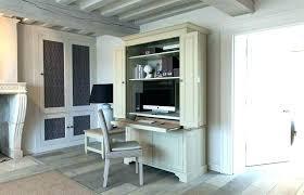 home office workstations. Home Office Workstations Work Station Workstation Designer Desks . I
