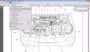 2000 daewoo engine diagram wiring diagram libraries daewoo engine diagrams wiring diagram third leveldaewoo matiz engine diagram wiring diagrams schema 2000 daewoo engine