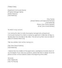 Sample Layoff Letter Sample Lay Off Letter Temporary Layoff Notice Template Ontario