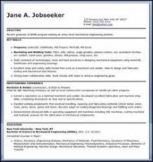 Entry Level It Resume Luxury Qa Software Tester Resume Sample Entry