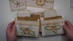 using up those repurposed book pages journal cards book journal journal covers envelope